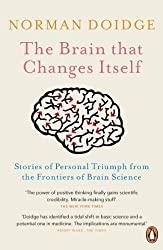 The Brain that Changes Itself- Norman Doidge- mooshoo.uk