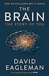 The Brain- David Eagleman- mooshoo.uk