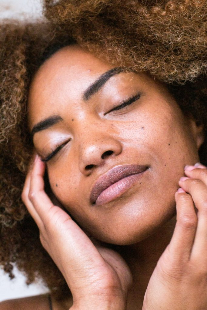 Cleanse - Best Skin Care Routine - Human Architecture