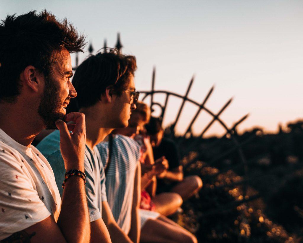 Social Gatherings - Social Life Strategies - Mooshoo