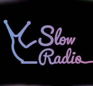 Slow Radio - Sleep Podcasts - Human Architecture