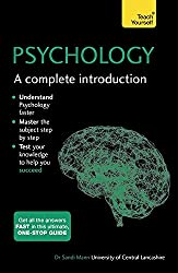 Psychology- A Complete Introduction