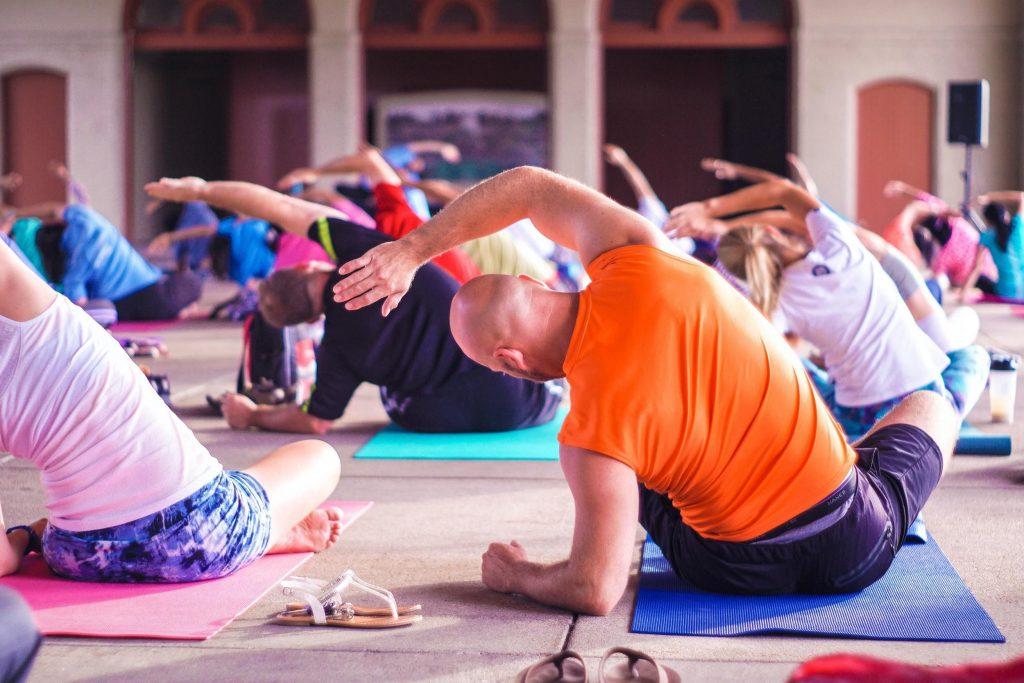 Regular Exercise - Fitness Tips for Longevity - Mooshoo