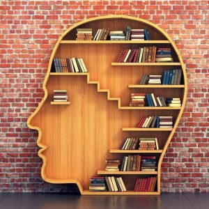 Brain Health Books- mooshoo.uk