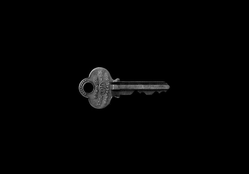 Key Life Coach - Mooshoo Human Architecture